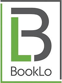 Booklo номын худалдаа
